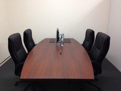meetingroom-400x300