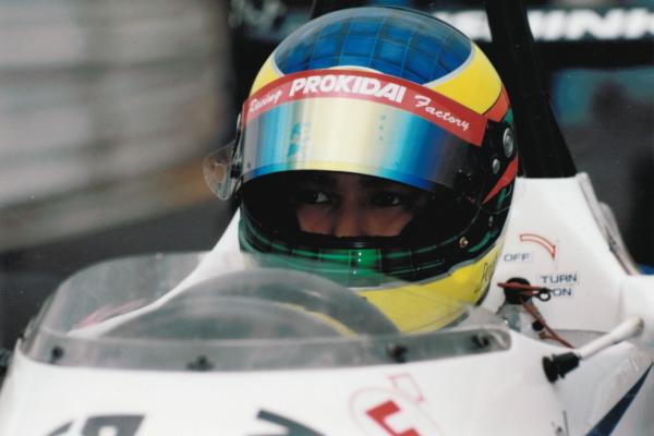 レース時代1